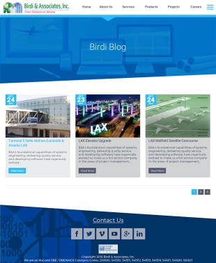 blog_index