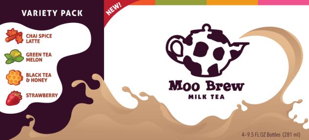moo_brew_label