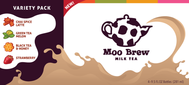 moo_brew_label