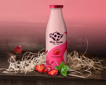 moo_brew_strawberry