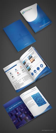 software_booklet