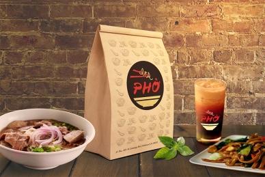 pho_bag